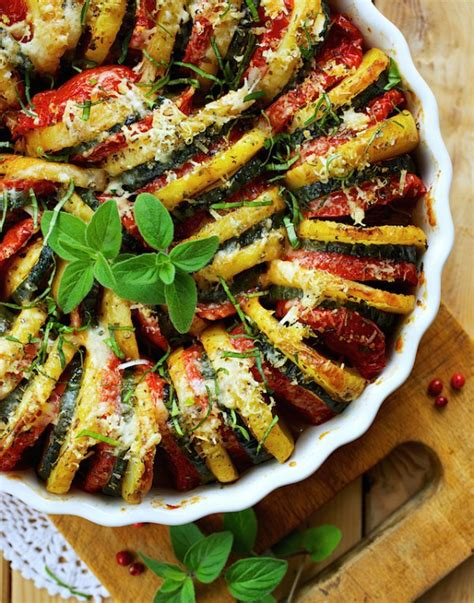 la cuisine du marché tian de légumes