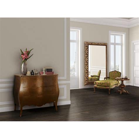 chaise longue de salon commode baroque de luxe 2 ou 3 tiroirs chaise longue de