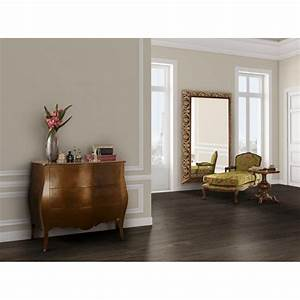 Chaise Longue De Salon : commode baroque de luxe 2 ou 3 tiroirs chaise longue de salon ~ Teatrodelosmanantiales.com Idées de Décoration