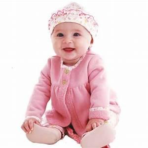 Clothes for newborn baby girl. Photo № 3 | Children's online
