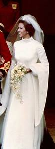17 best images about princess anne and mark phillips on With princess anne wedding dress