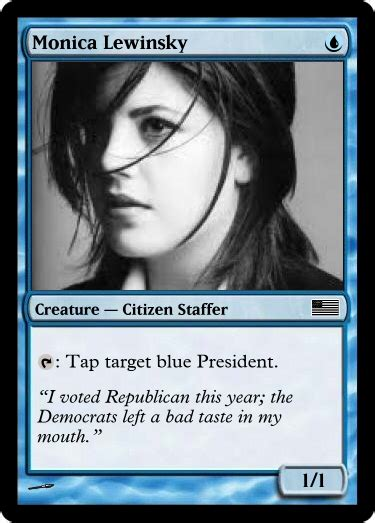 Monica Lewinsky Meme - i received this as a tip and i thought it was reddit worthy enjoy funny