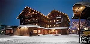 Hotel Post Bezau : saisonvorbereitung und tenniscamp hotel post in vorarlberg ~ Eleganceandgraceweddings.com Haus und Dekorationen