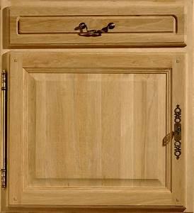 Porte De Cuisine : facade de meuble de cuisine ~ Teatrodelosmanantiales.com Idées de Décoration