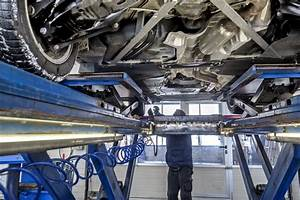 Controle Technique Pollution Diesel : nouveau contr le technique pollution des v hicule diesel marseille 13012 montolivet depuis le ~ Medecine-chirurgie-esthetiques.com Avis de Voitures