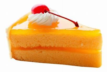 Cake Piece Transparent Slice Pngpix