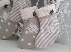 Nikolausstiefel Zum Befüllen : baumschmuck stoff nikolauskopf nikolaus weihnachts anh nger ein designerst ck von ~ Orissabook.com Haus und Dekorationen