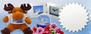 Fotogeschenke Auf Rechnung Bestellen : fotogeschenke online bestellen photo ~ Themetempest.com Abrechnung