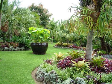 subtropical garden design ideas totara waters subtropical garden gardens pinterest gardens tropical garden and landscaping