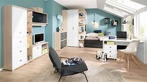 Möbel Für Jugendzimmer : jugendzimmer m bel rieger ~ Buech-reservation.com Haus und Dekorationen