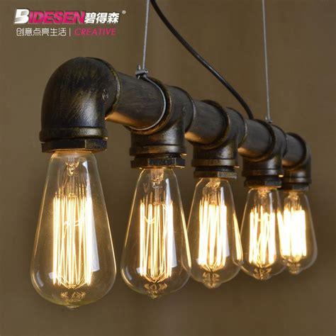 vintage kitchen pendant lights lustre industriel pas cher d 233 coration de no 235 l d 233 co 233 colo 6829