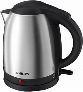 Philips Hd 9306  06 Electric Kettle Price In India