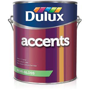 dulux dulux accents