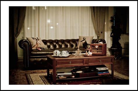 deco chambre anglais deco chambre style anglais decoration maison style