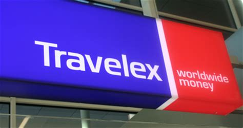 bureau de change manchester bureau de change exeter 28 images exeter airport uk fairfield inn suites by marriott