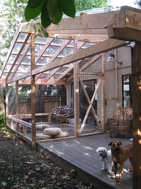 catio design ideas catios a safe way to enjoy outdoors the columbian 2021