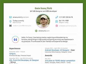 all categories appledownloadsoft With free resume app download