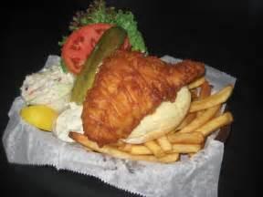 grouper chips florida food eat state sandwich fl network naples sunshine restaurants
