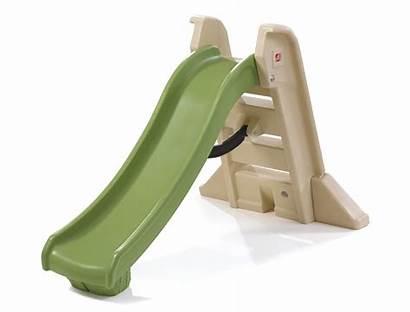 Slide Slides Plastic Step Folding