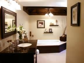 miscellaneous best color schemes for bathrooms