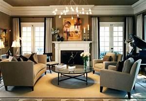 Afrikanisches Wohnzimmer Wohnzimmer Afrikanisches Wohnzimmer - Afrikanisches wohnzimmer