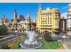 Cheap Holidays to Valencia Spain Cheap All Inclusive