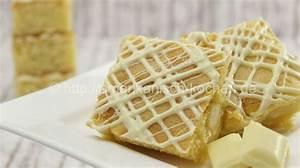 Brownies Rezept Amerikanisch : die besten 25 wei e schokolade ideen auf pinterest wei e schokoladenst cke tr ffel und wei e ~ Watch28wear.com Haus und Dekorationen