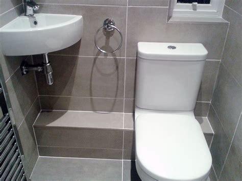 bathroom waste pipe telefonoporlavidaorg
