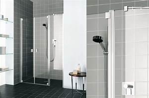 Paroi cabine de douche raya rothalux schmitt ney for Porte de douche rothalux