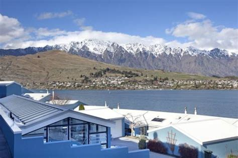 Queenstown Appartments by Booking Queenstown Apartments For Rent Apartment