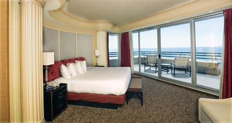 Showboat Hotel Atlantic City by Showboat Hotel To Reopen On Friday July 8 Events
