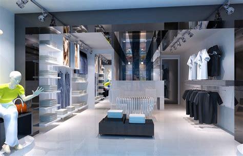 interior home store store interior design clothing store interior
