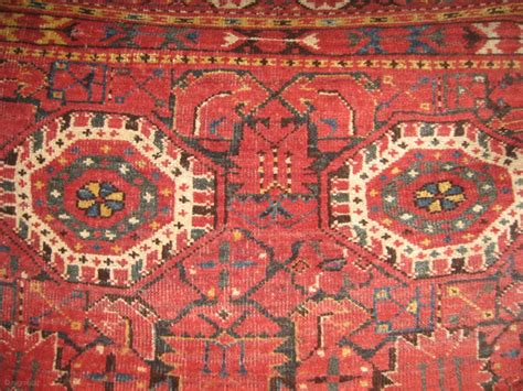 beshir rug  good condition rugrabbitcom