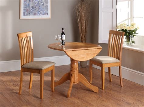 home design 89 mesmerizing small kitchen table and chairss
