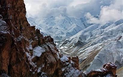 Popular Wallpapers Nepal Mountain Desktop Backgrounds Pixelstalk