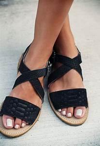 Sandalen Sommer 2015 : resultado de imagem para sandals 2015 sandals schuhe ~ Watch28wear.com Haus und Dekorationen