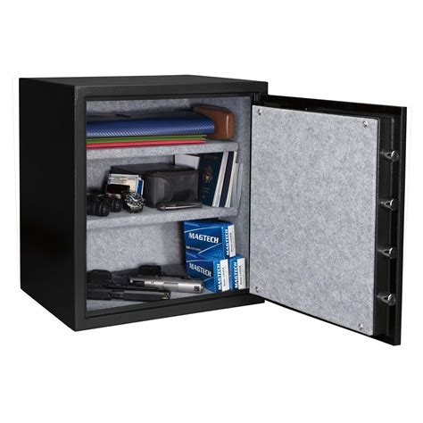 stack on gun replacement lock personal fireproof safe large