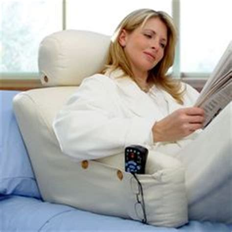 34463 pillow for reading in bed 1000 images about international retailers on