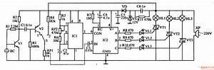 Sony Xplod 50wx4 Wiring Diagram