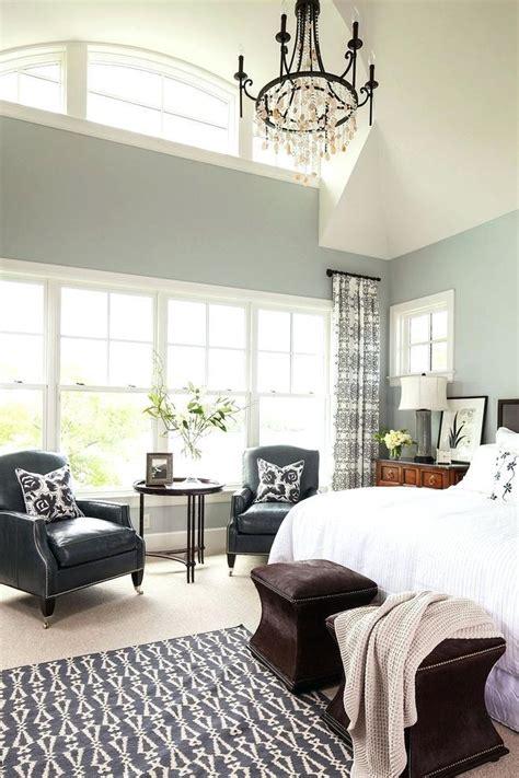 houzz master bedrooms transitional psoriasisgurucom