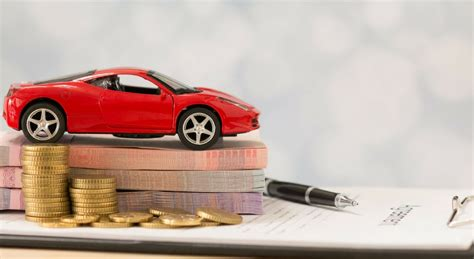 7 Important Tips To Renew Car Insurance Policy Properly