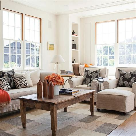 Living Room Without Fireplace Ideas by 11 Steps To A Cozy Room No Fireplace Needed Worthing