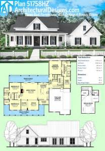 home floor plan ideas best 25 house plans ideas on craftsman home