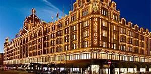Shops Like Harrods : shopping beauty london style saudibeauty blog ~ Bigdaddyawards.com Haus und Dekorationen