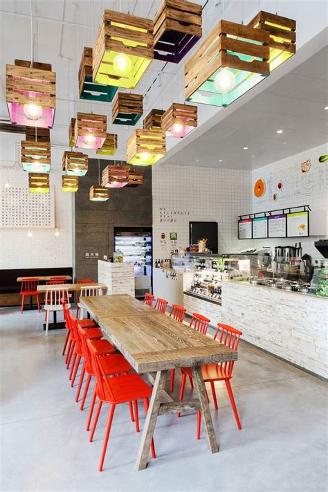 How To Make A Restaurant Look On A Resume by Best 25 Work Cafe Ideas On Cafe Bar Coffee Shop Counter And Hexagon Tiles