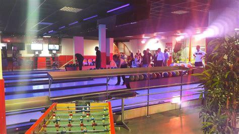 salle de jeux marseille salle de jeux d arcade entre marseille aix et la ciotat kip loisirs