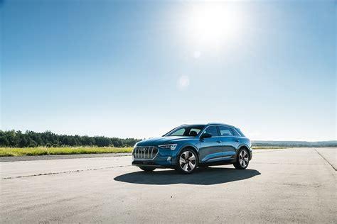 2019 Audi E Quattro Price by 2020 Jeep Gladiator Price 2020 Ford Escape Audi E