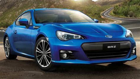 Subaru Car : New Car Sales Price