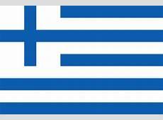 FileMerchant Navy of Greece flag 18221828svg