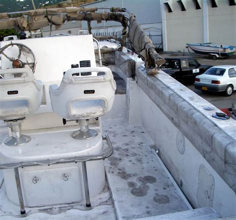 Boat Mildew Prevention marine water heaters professionals offer free and easy
